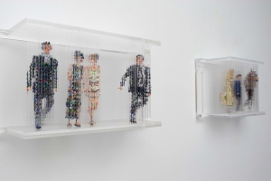 "<span class=""artworktitle"">Stasis</span><span class=""artworkcaption"">, Scott Richards Gallery, San Francisco, 2012</span>"