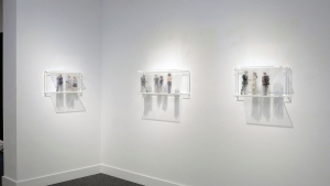 "<span class=""artworktitle"">Stasis</span> <span class=""artworkcaption"">, Scott Richards Gallery, San Francisco, 2012</span>"
