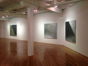 "<span class=""artworktitle"">Molecular Portraits</span><span class=""artworkcaption"">, Katzman Kamen Gallery, Toronto, 2013</span>"