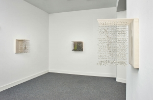 "<span class=""artworktitle"">Phantom Space</span><span class=""artworkcaption"">, Scott Richards Gallery, San Francisco, 2017</span>"