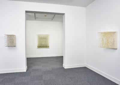 Phantom Space, Scott Richards Gallery