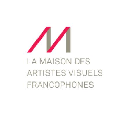 Solo Exhibit: La Maison des Artistes Visuels Francophones